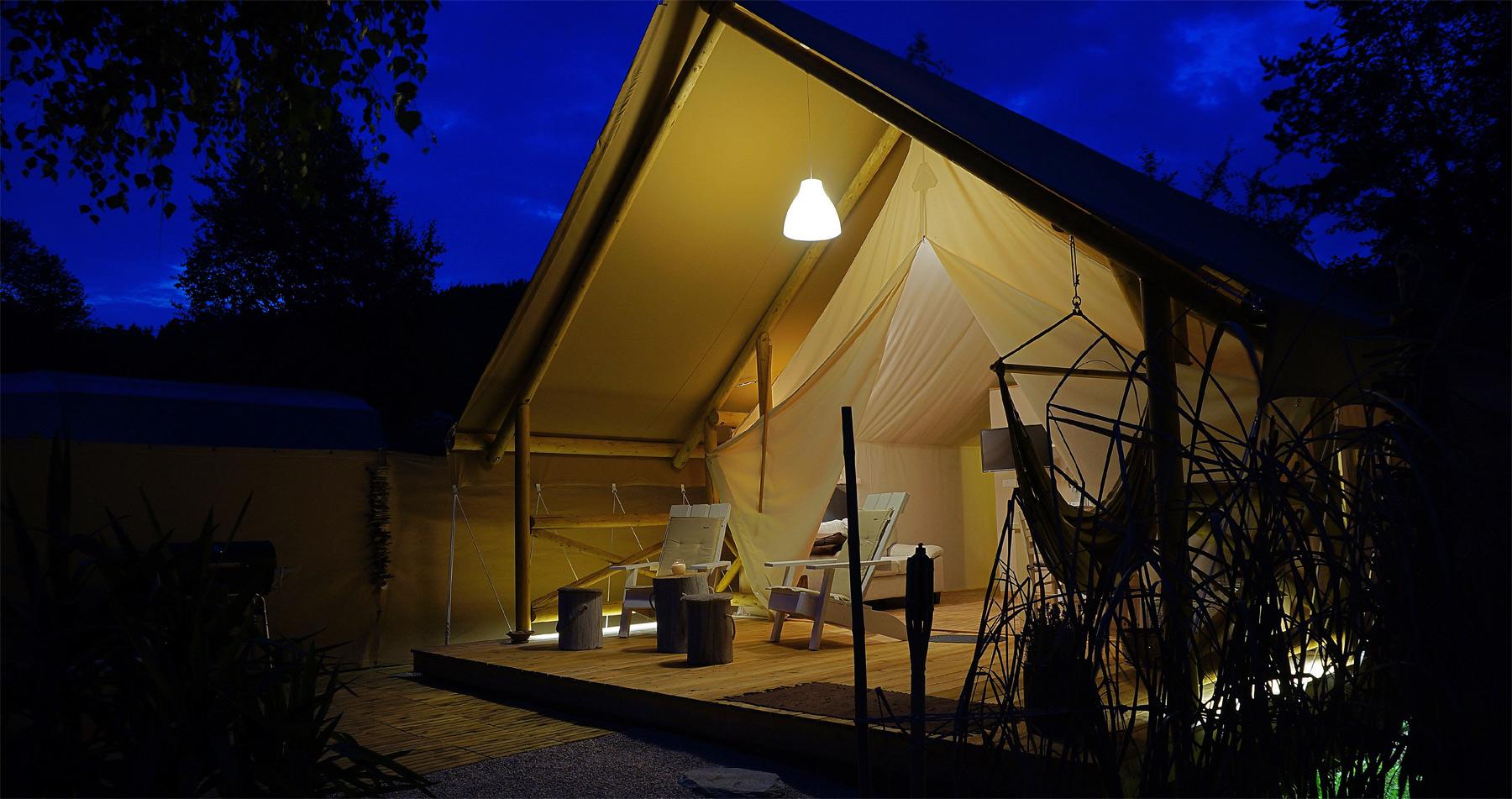 camp-breznik4