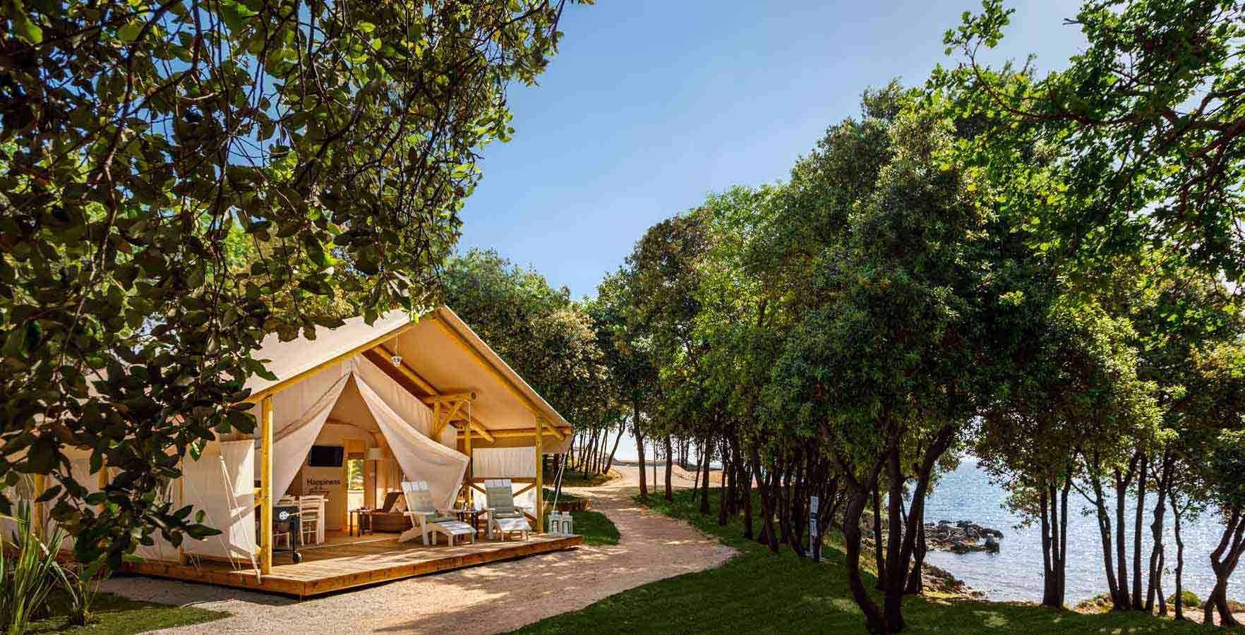 220-camp-istra-premium-camping-resort-glamping